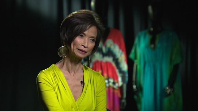 talk asia josie natori glamour sexy_00001818.jpg