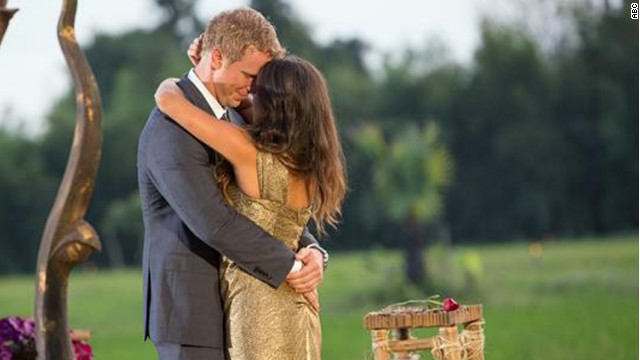 """Bachelor"" Sean Lowe has been added to the upcoming edition of ""Dancing With the Stars."""