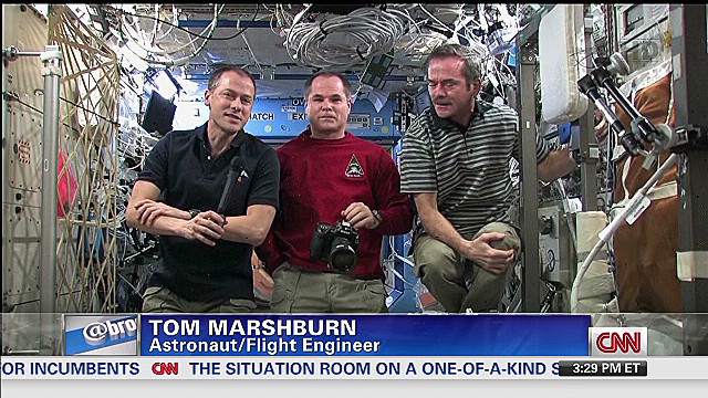 NR astronauts discussion on life on space station_00042126.jpg