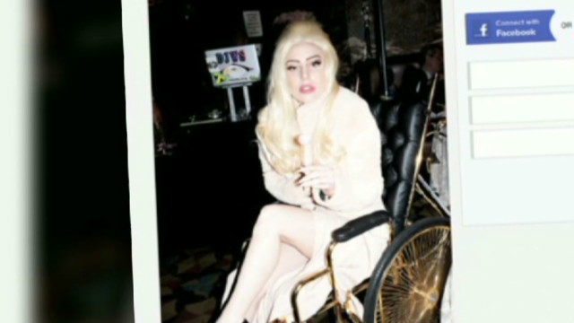 exp early.trends.gaga.gold_00002001.jpg