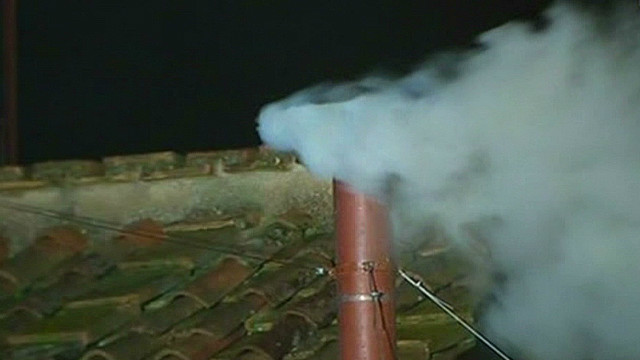 nr white smoke means new pope_00014325.jpg