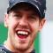 Vettel 2013 preview
