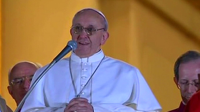 sot.pope.francis.speaks_00005718.jpg