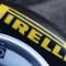 pirelli tires 2013