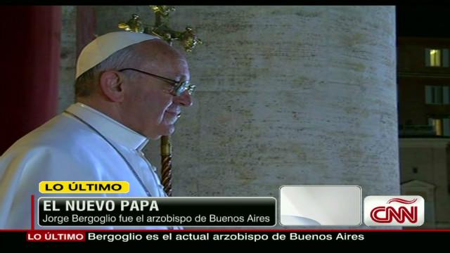 cnnee argentine pope 3_00021709.jpg