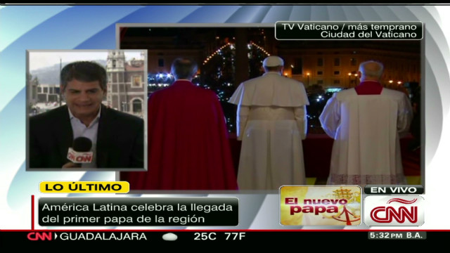 cnnee argentina pope mexico report 4_00012911.jpg