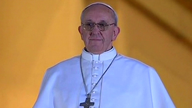 pope reax rosica didn't follow the book_00001921.jpg