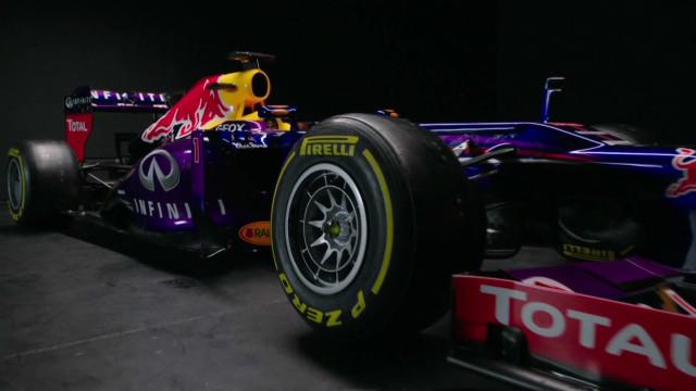 f1 formula one vettel alonso button webber hamilton _00004304.jpg