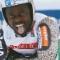 Jamaica ski gal 1