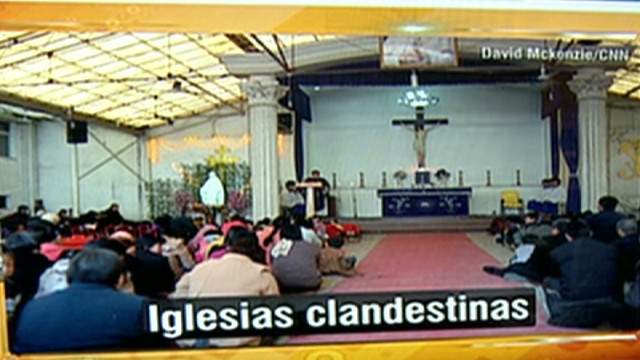 cnnee laje china philippines vatican reax_00014211.jpg
