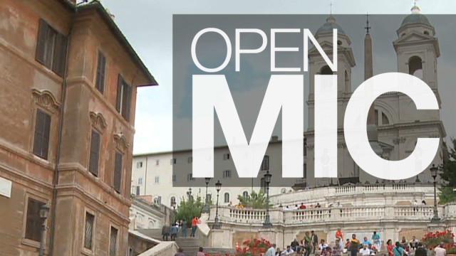Open Mic Pope Francis _00012626.jpg