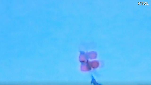 ac stapleton skydiving accident survivor_00024322.jpg