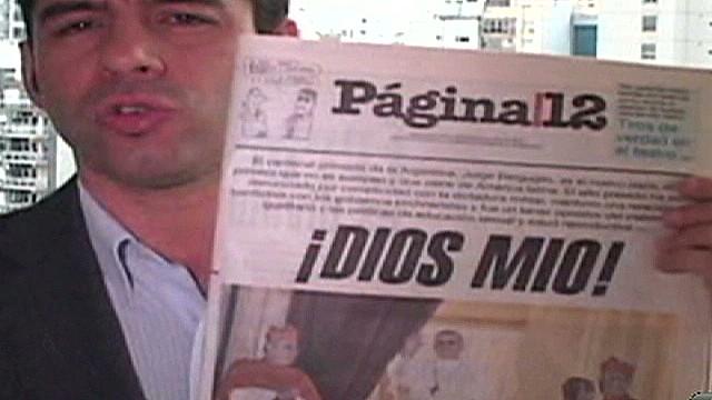 cnnee rodriguez argentina bergoglio dictatorship controversy_00003413.jpg