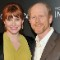red Bryce Dallas Howard and Ron Howard