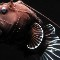 ocean technology anglerfish
