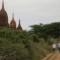 06 bourdain myanmar