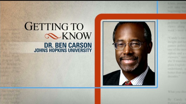 exp Getting To Know: Dr. Ben Carson_00000102.jpg