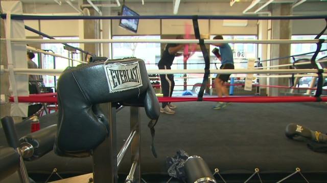Boxing Headgear Ban_00004027.jpg