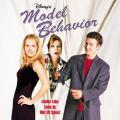 jt model behavior 2000