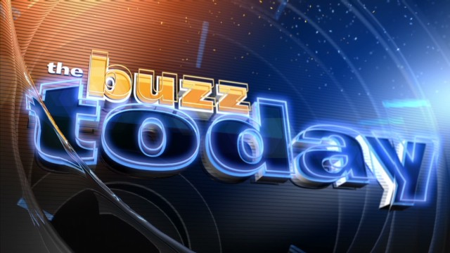 The Buzz Today_00000308.jpg