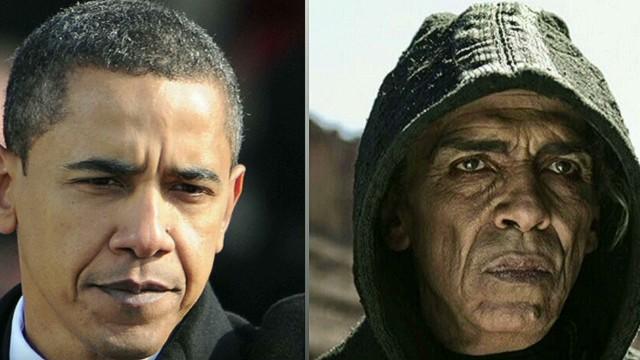 tsr the bible obama satan look alike_00001612.jpg