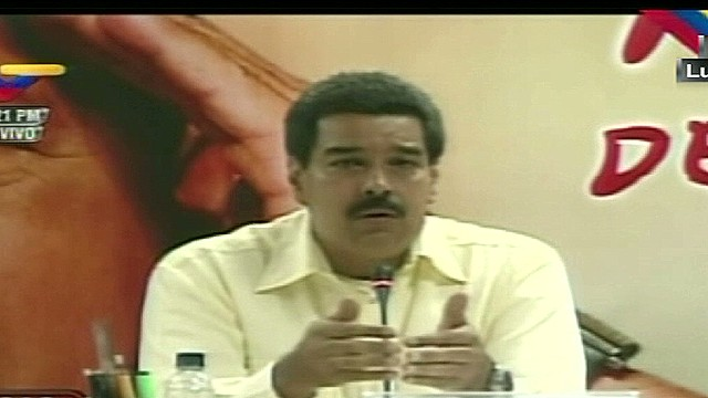 cnnee oraa venezuela maduro sot  us answer_00010715.jpg