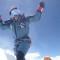 Pasaban Annapurna