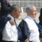 01 obama israel 0320