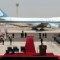 06 obama israel 0320