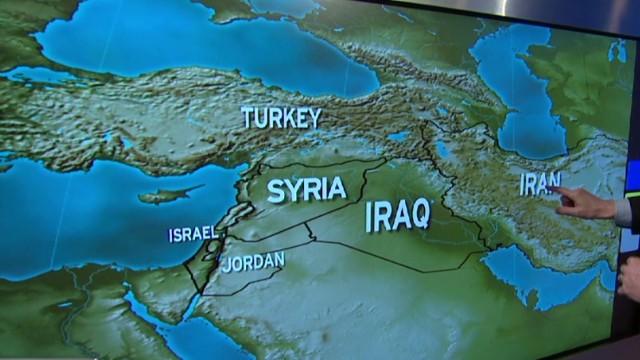 nr foreman obama israel trip explainer_00012409.jpg