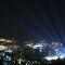 light pollution 3