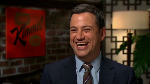 exp Jimmy Kimmel Jay Leno departure Jimmy Fallon_00001613.jpg