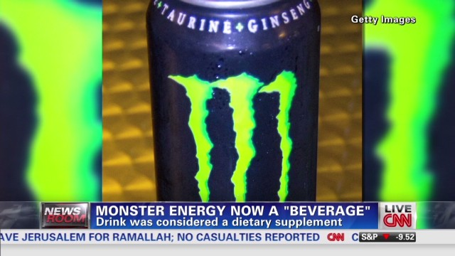 exp nr energy drink _00002001.jpg