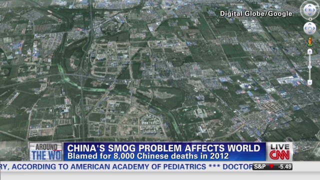 exp nr china smog affects world_00002001.jpg