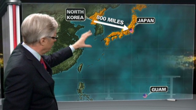 tsr foreman virtual explainer north korea attack_00002814.jpg
