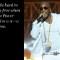 rappers drug jeezy new