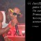 rappers drugs wayne new