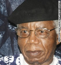 chinua achebe critical essay Dead man's path by: chinua achebe what critical approaches are useful for analyzing this story why this story is about michael obi, a young man in his twenties who.