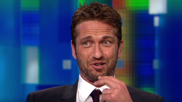 pml gerard butler navy seal movie_00011404.jpg