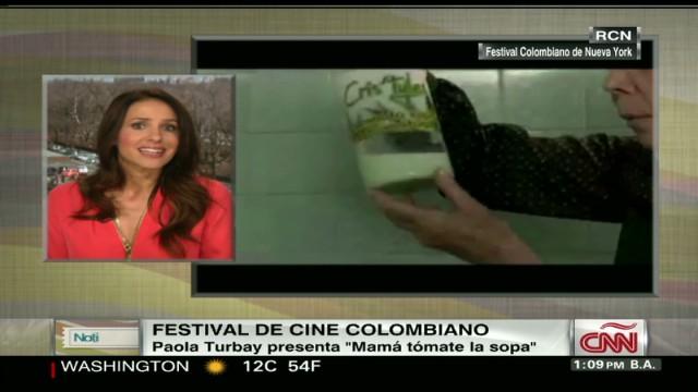 cnnee colombian festival _00012206.jpg