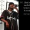 rappers drugs bonethugs new