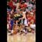 35 NCAA 0322