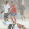 soccer snow 06
