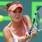 Tennis Agnieszka Radwanska