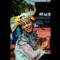 23 myanmar tourism