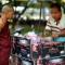 18 myanmar tourism