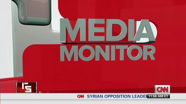 RS.Media.Monitor.March.24_00000112.jpg