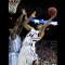 10 NCAA 0324