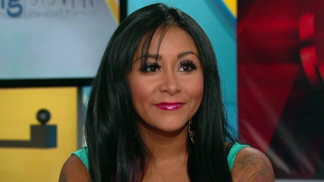 exp point snooki weight loss_00011305.jpg