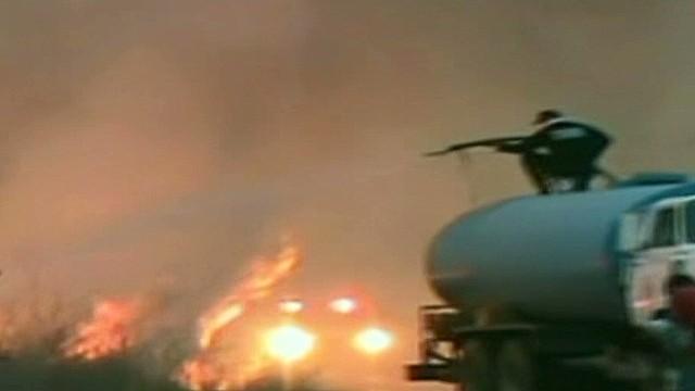 cnnee badillo mexico forest fires_00022403.jpg